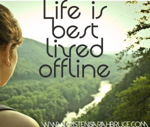 Life is Best